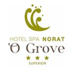 Hotel Spa Norat o Grove